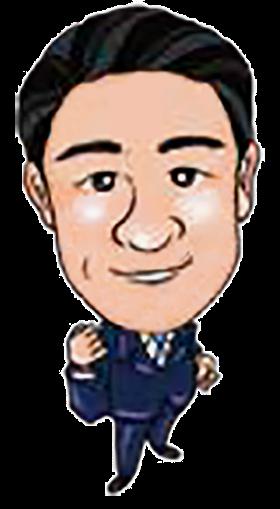 沢島 英隆(さわしま ひでたか)